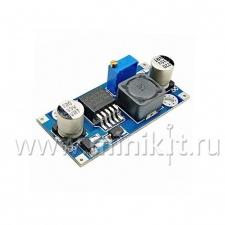 Step-down Adjustable Power Supply Module